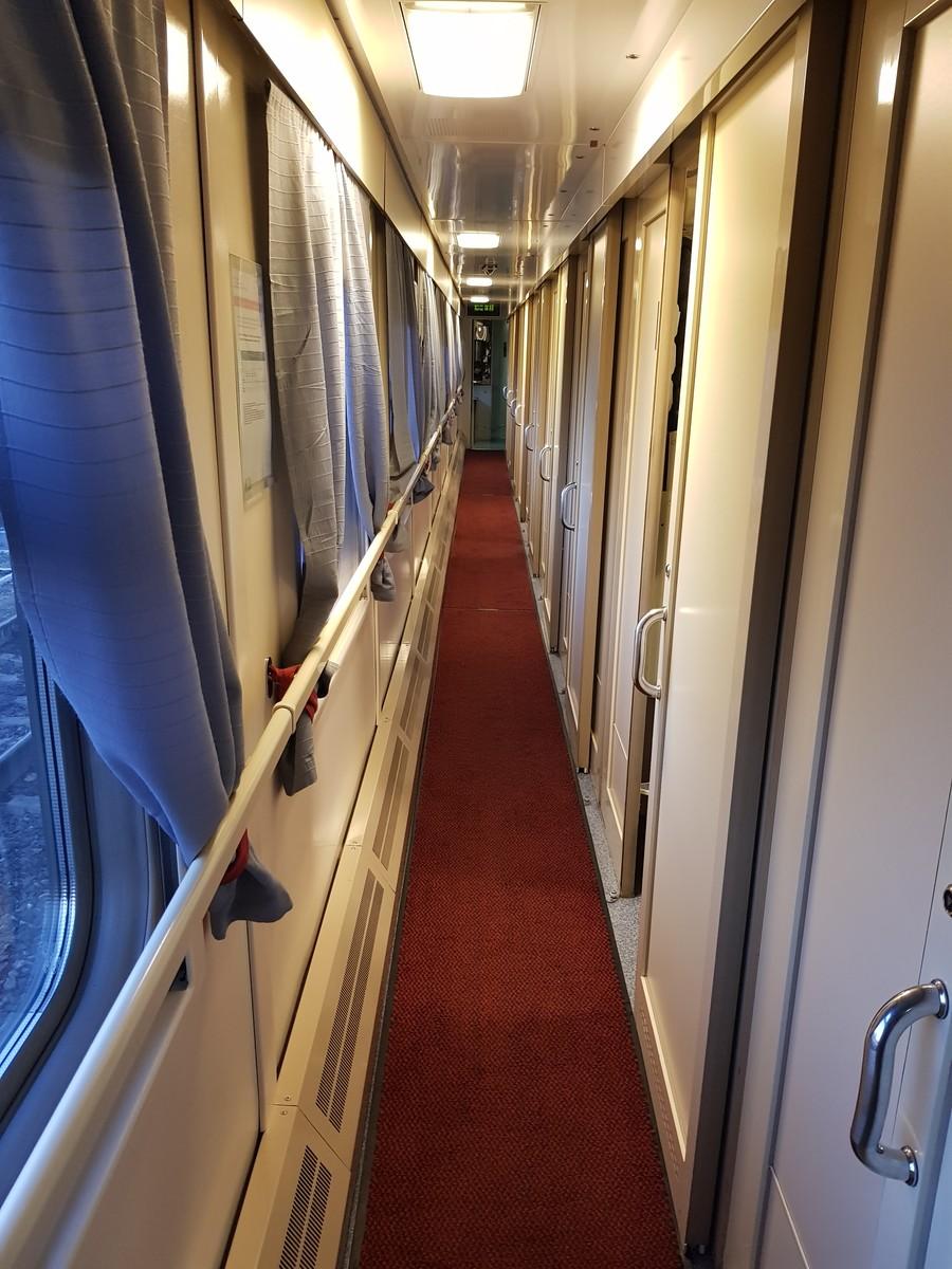 истории фото поезда внутри вагона купе для