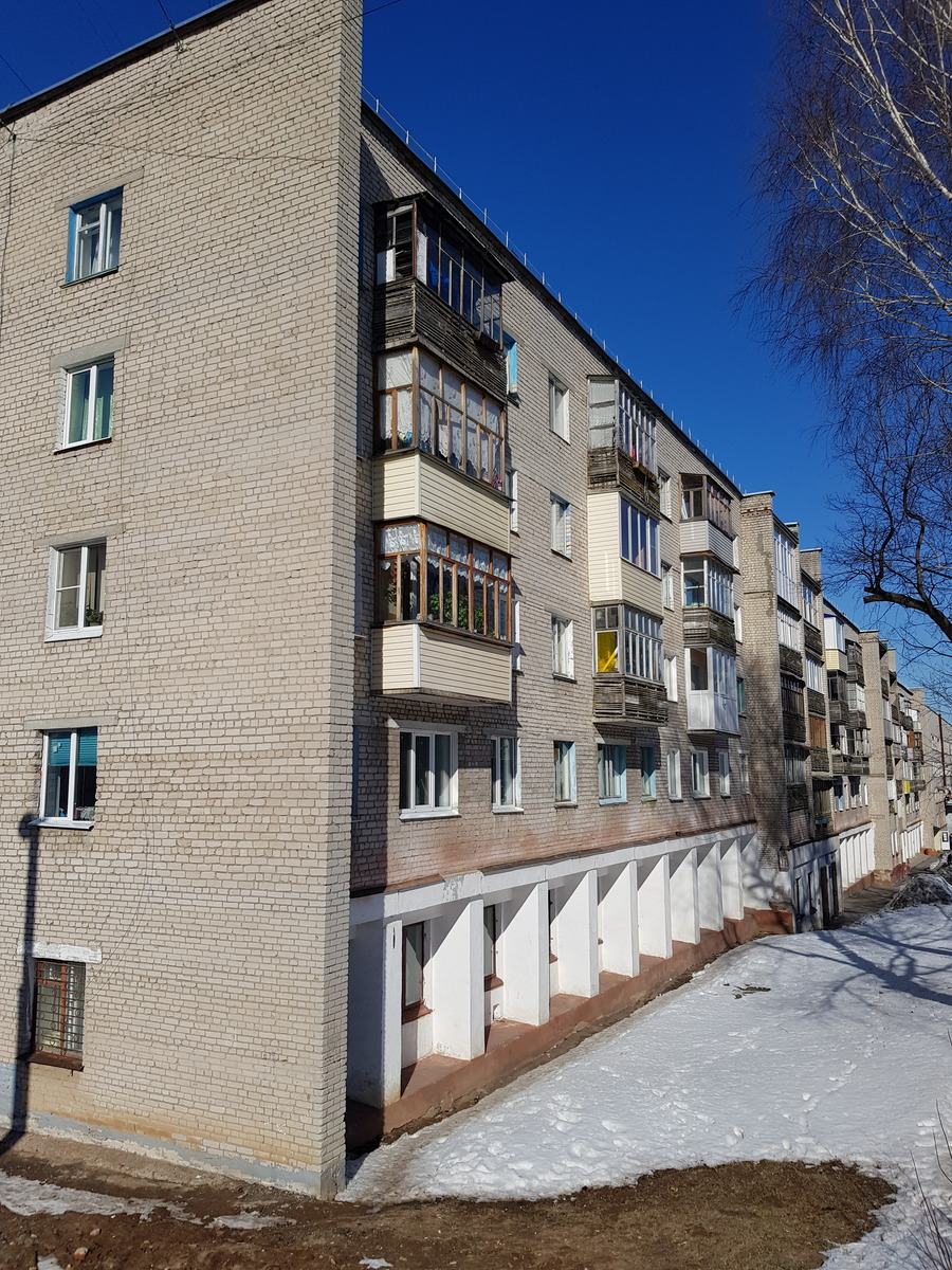 Улицы города саранск в картинках есть