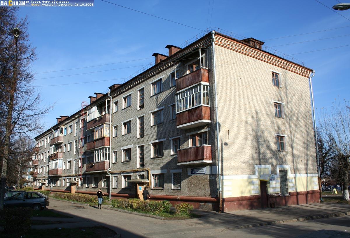 Документы для кредита Коммунистическая улица купит документ для кредита