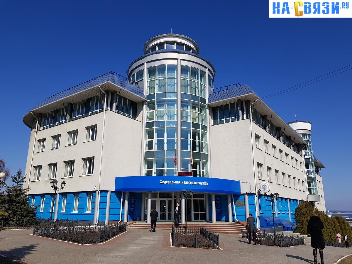 Россельхозбанк владимир официальный сайт кредиты