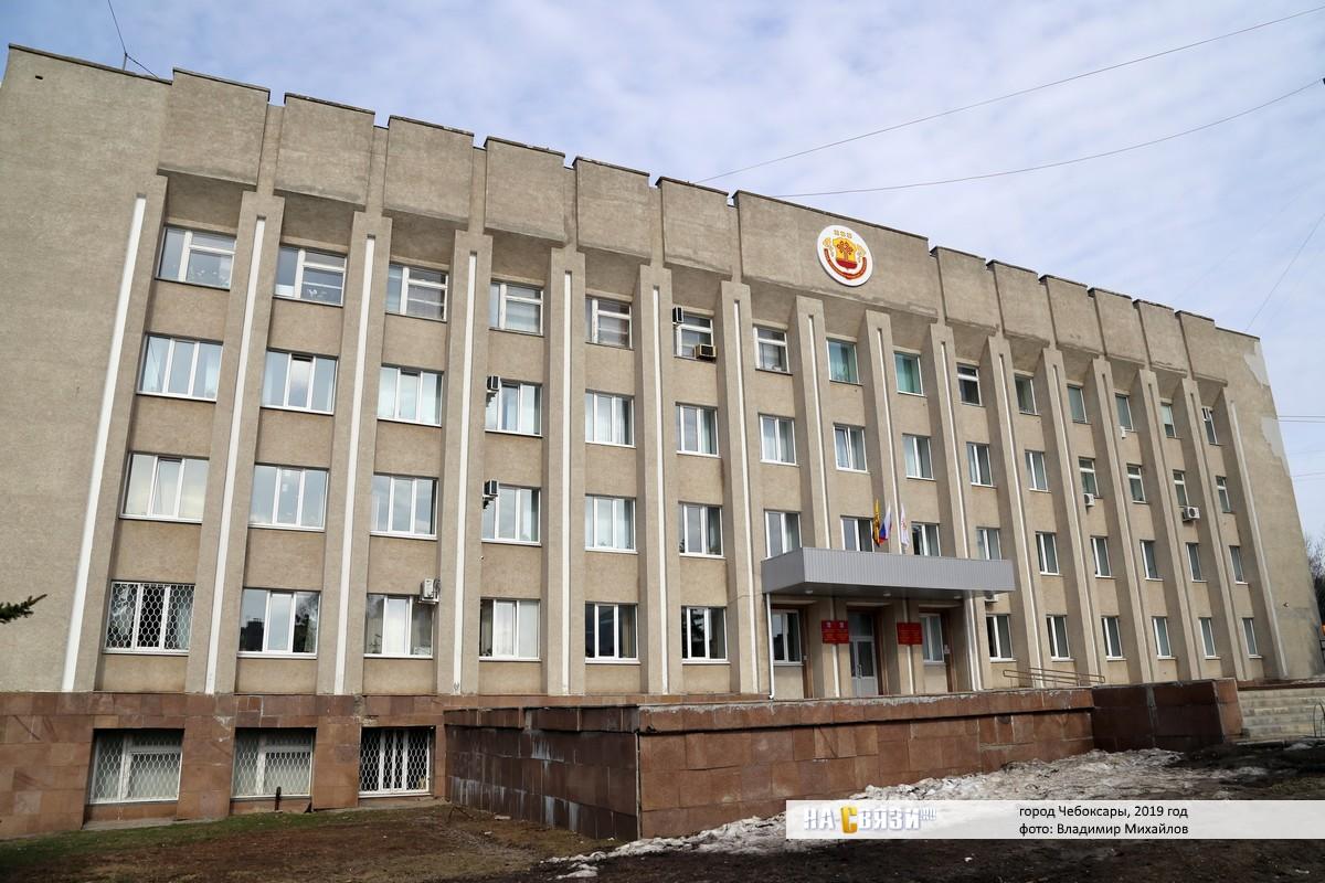 Бухгалтерия жкх калининского района декларация 2 ндфл 2019 скачать бесплатно