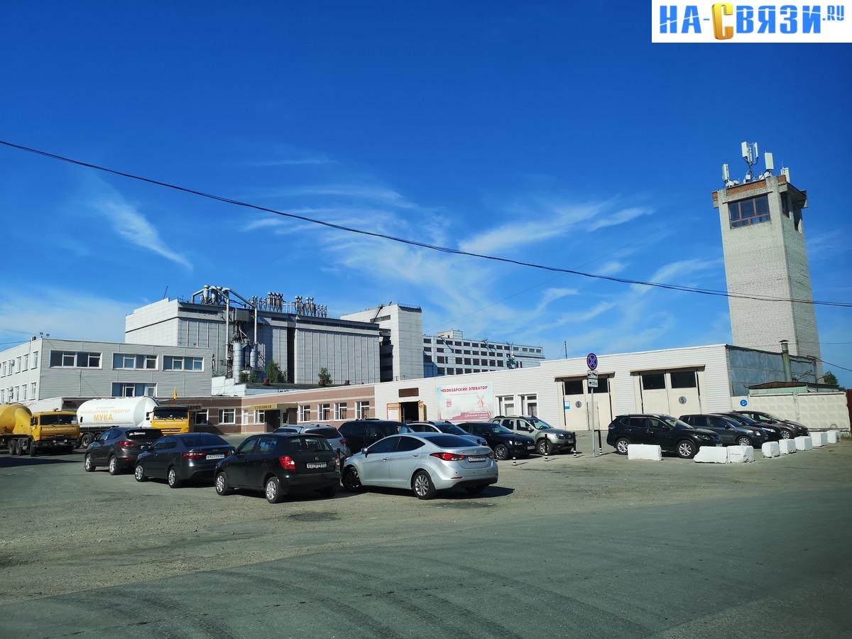 Элеватор чебоксары официальный сайт вакансии расчеты подвесного конвейера