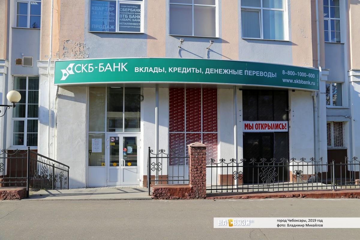 сколько можно взять кредит наличными в сбербанке без справок и поручителей