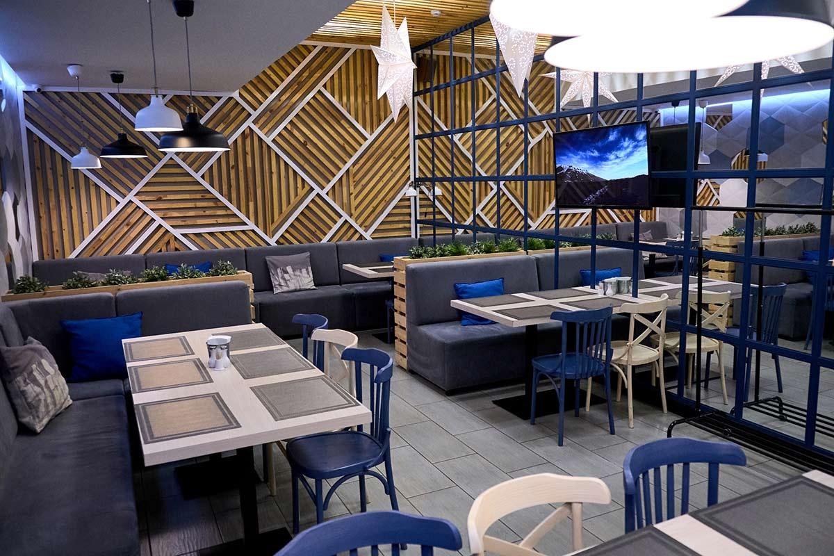 фотографии кафе силуэта чебоксары махровые, розовато-белые проступающим