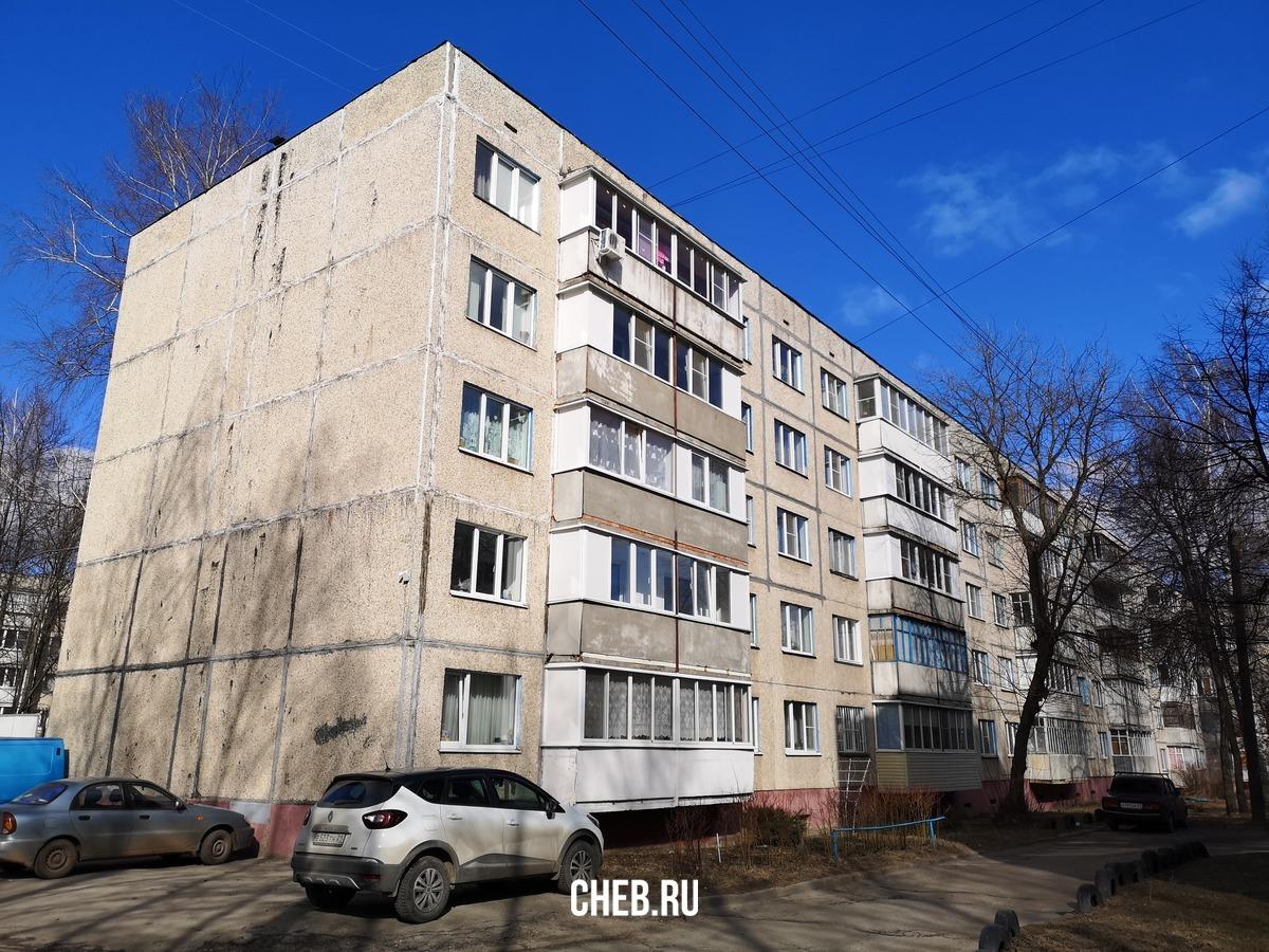 Дорвеи на сайты Улица Шумилова ссылки красивого сайтов 2021
