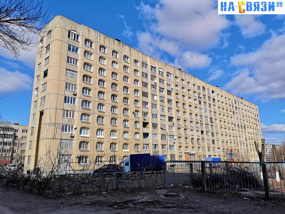Дорвеи на сайты Улица Шумилова прогон xrumer Кувандык