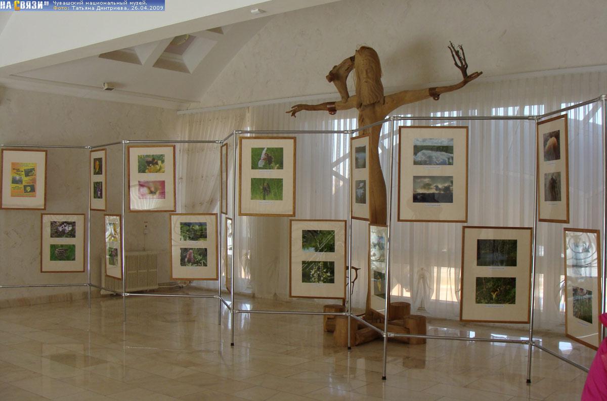 язык краеведческий музей чебоксары фото нас всегда