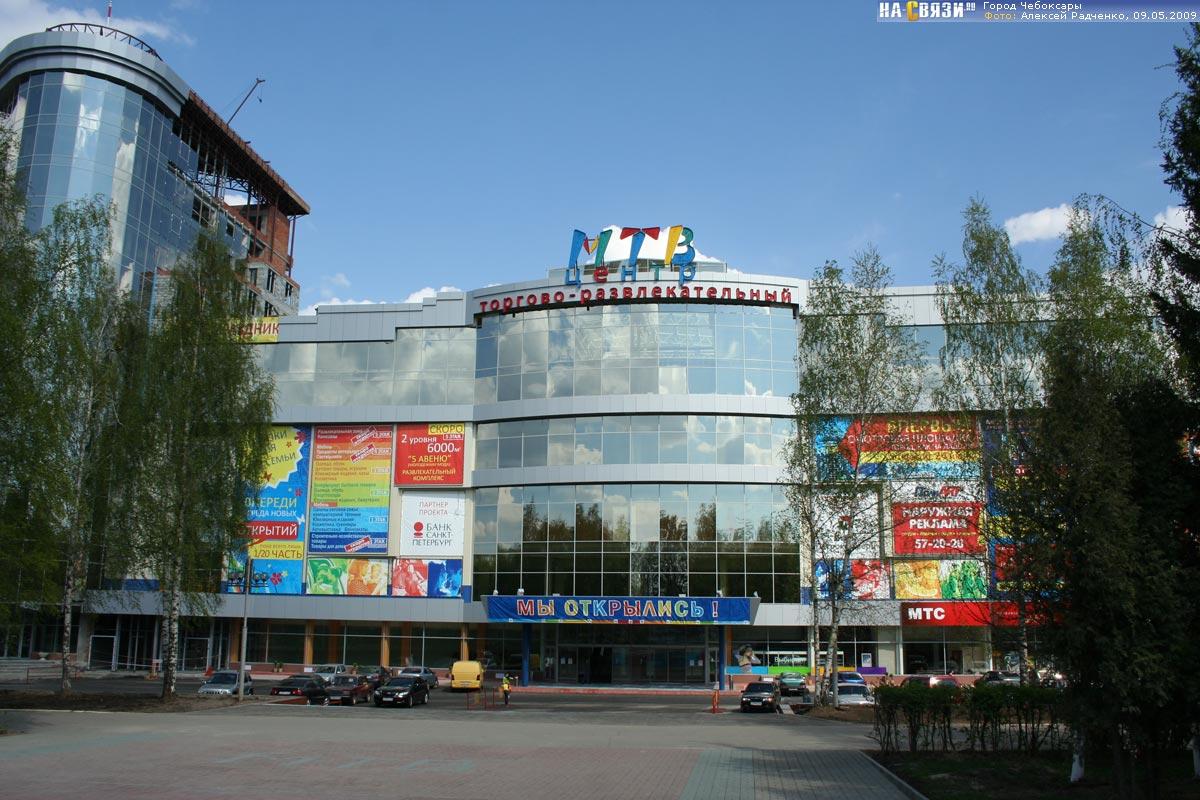Элитные пролстьитутки города чебоксар фото 512-591