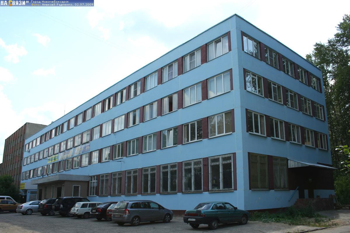 Сортировочный комплекс в Новочебоксарск роторные дробилки др в Северск