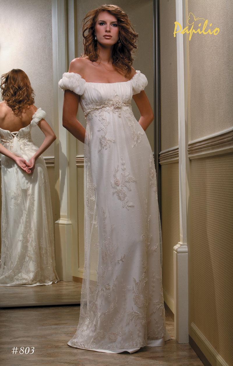 платья на выпускной с длинным рукавом