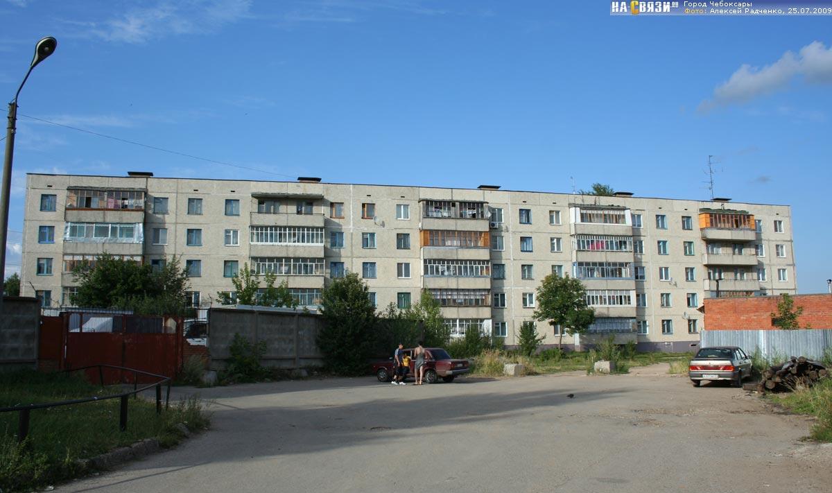 Фотоомоложение Проезд Мясокомбинатский 6-я линия Чебоксары фотоэпиляция академическая профсоюзная