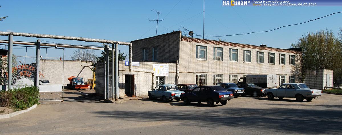 мини завод для производства туалетной бумага из макулатура