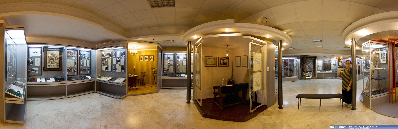 краеведческий музей чебоксары фото композицию, можно