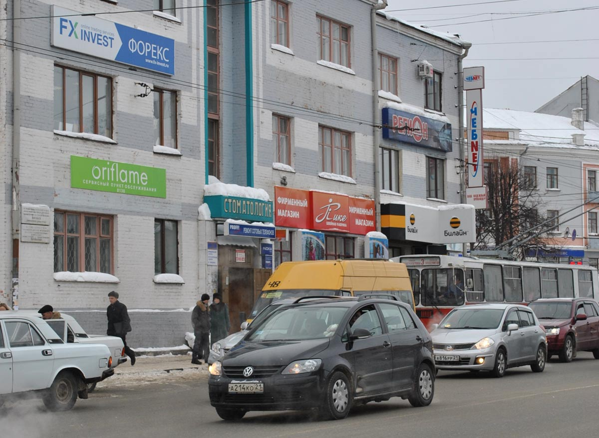 Fxinvest.ru