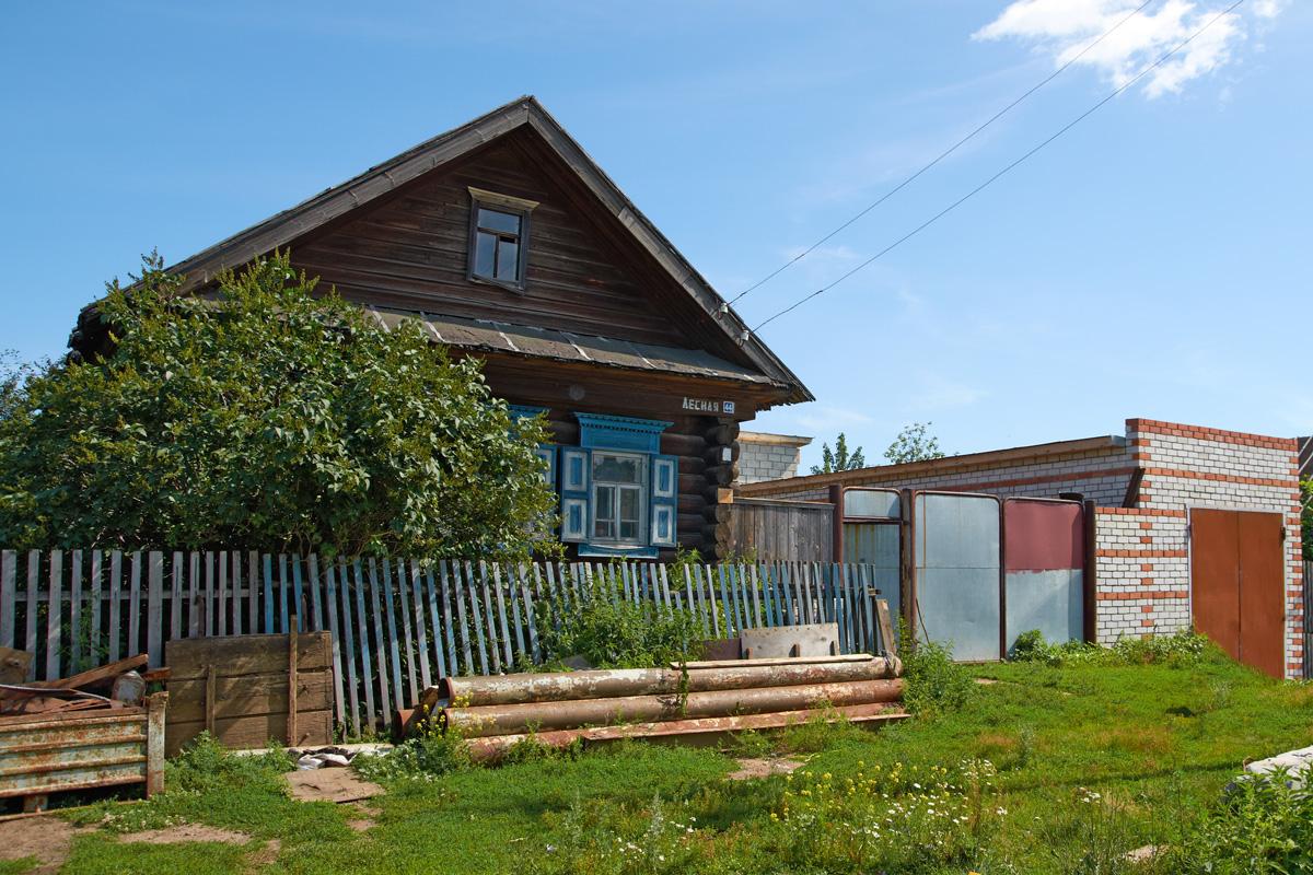 Comprare una casa in un villaggio in Agrigento