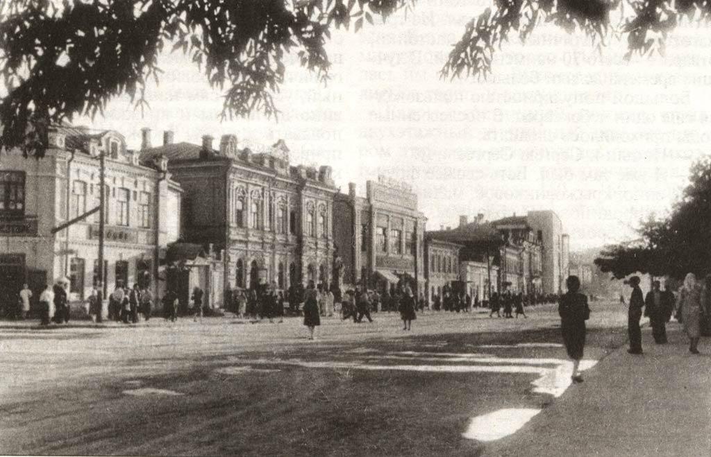 http://foto.cheb.ru/foto/foto.cheb.ru-3676.jpg