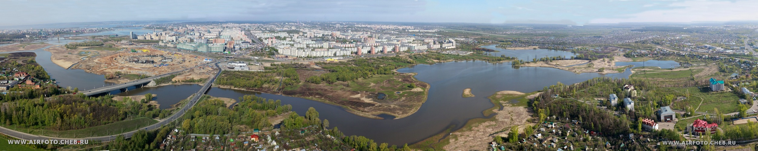 Казань. май 2011
