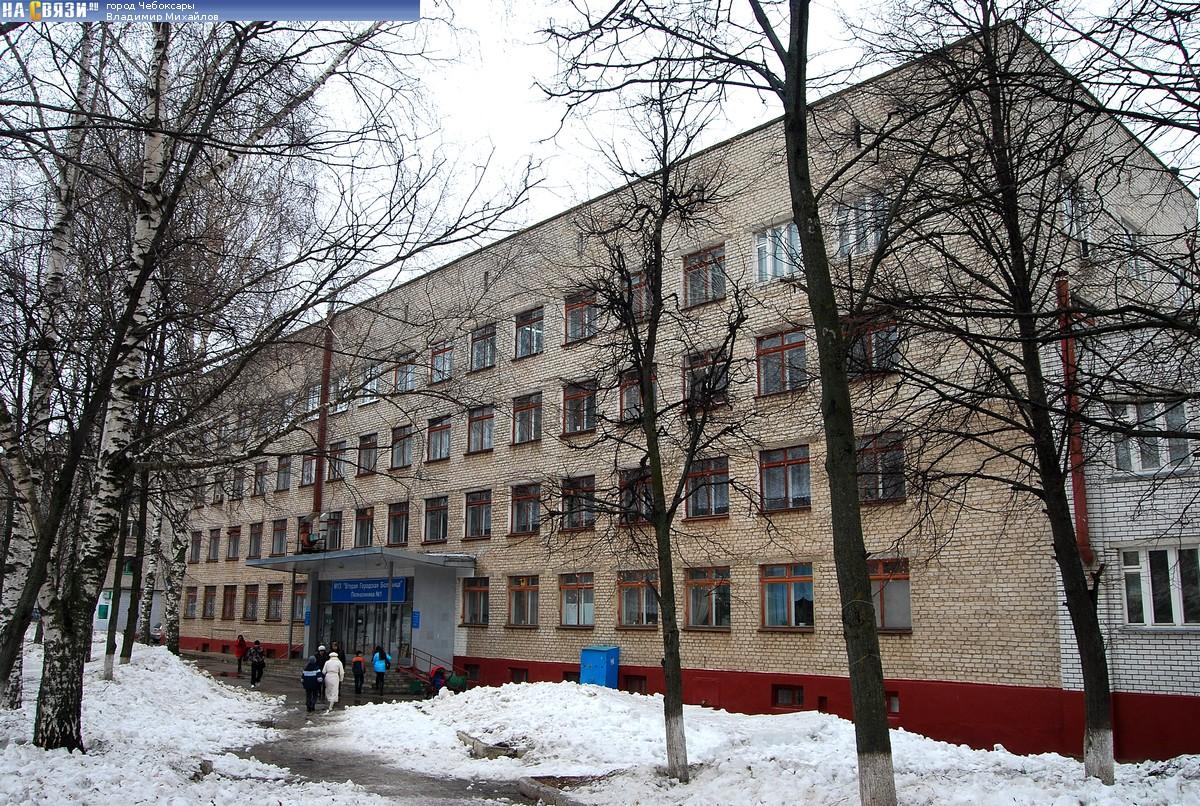 Военная медицинская академия учебный центр красное село