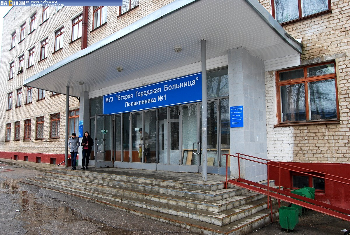 Вакансии медсестры в спб 112 поликлиника