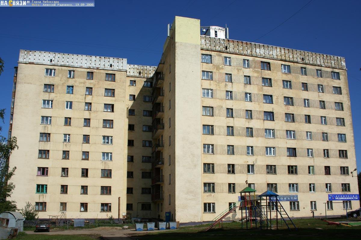 Платные услуги в областной больнице г. костромы
