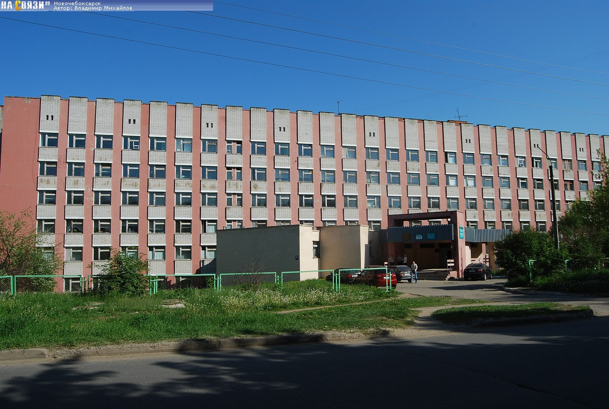Стоматологическая поликлиника королёв ул.октябрьская платное отделение