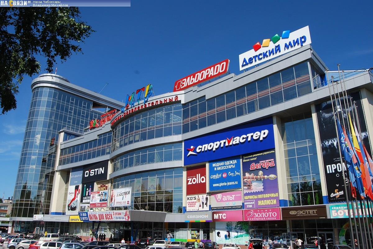 Курсы валюты в банках россии mebanks ru