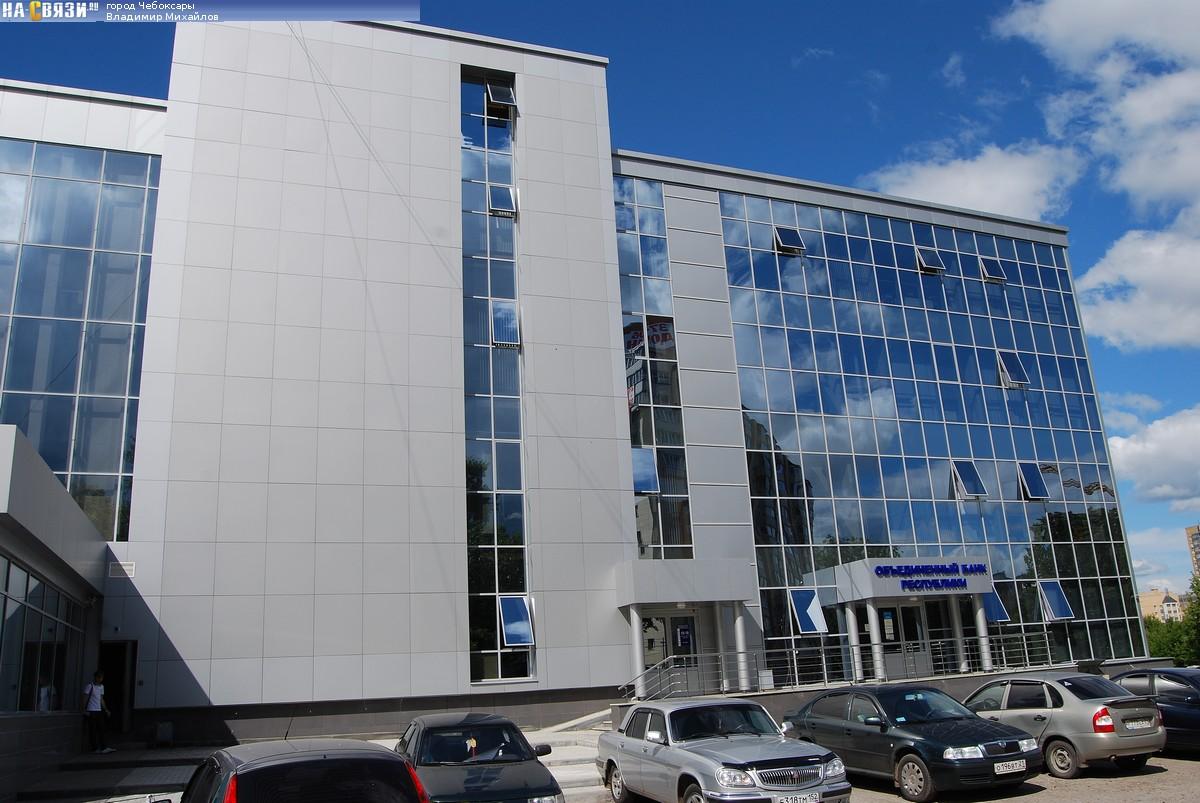 Транс монолит московское шоссе 22