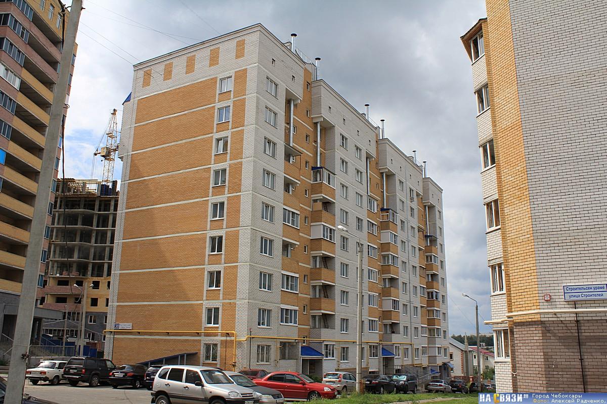 Фотоомоложение Улица Кочетова Чебоксары Лазерное омоложение Улица Тимирязева Чебоксары
