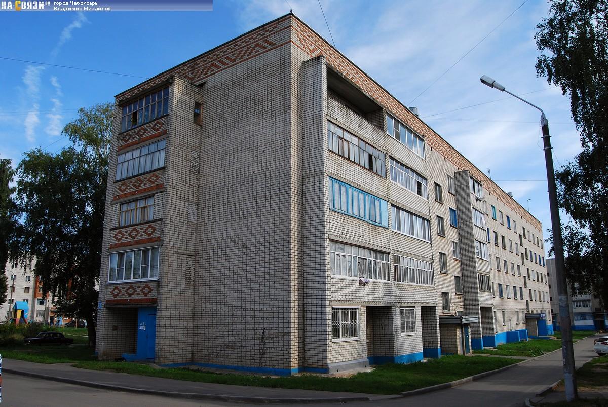 Регенерирующий комплекс Улица Ашмарина Чебоксары купить массажер скульптор тела в пензе