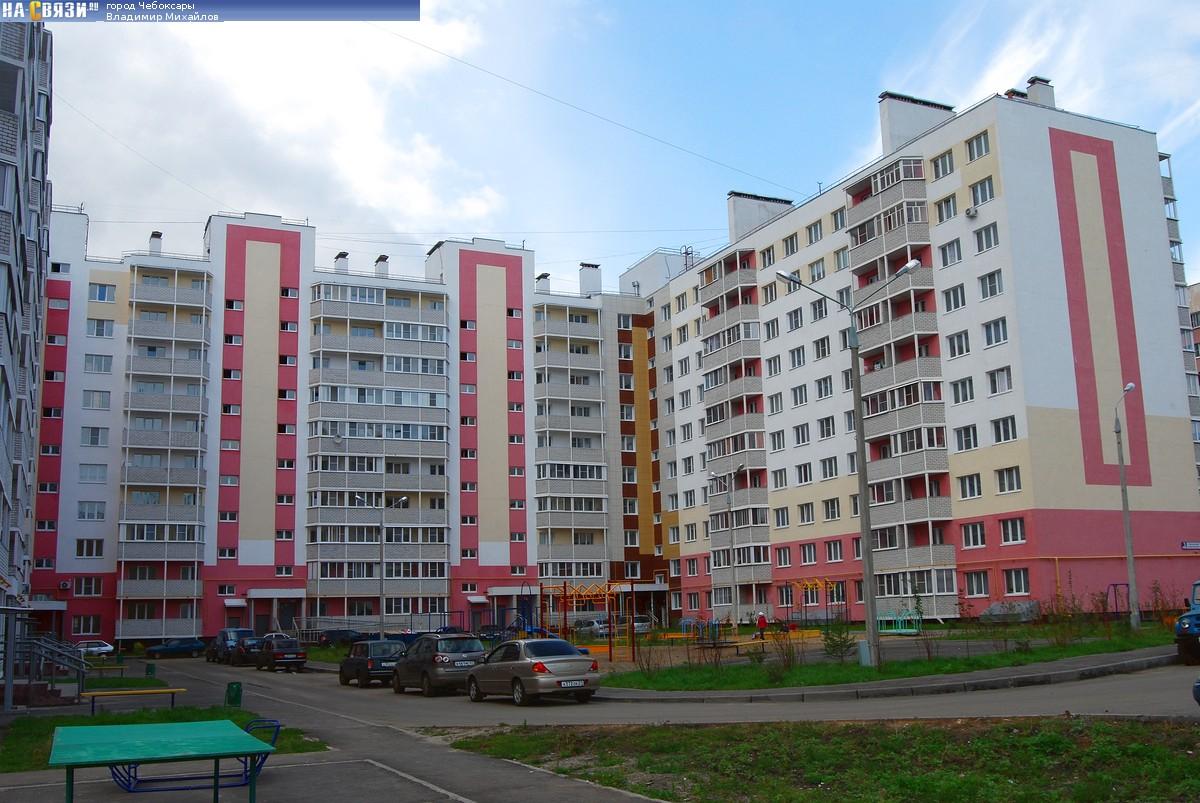 Продам, квартиру, 3 ком, г новочебоксарск, ул первомайская, д 29, 745 квм, 1/9 этаж