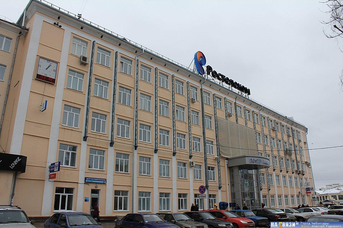 Помещение для персонала Чебоксарская улица Аренда офиса 7 кв Ащеулов переулок