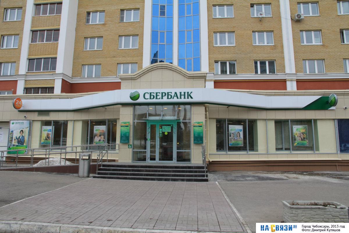 Кроссоверы до 1 миллиона рублей внедорожники по цене до 1