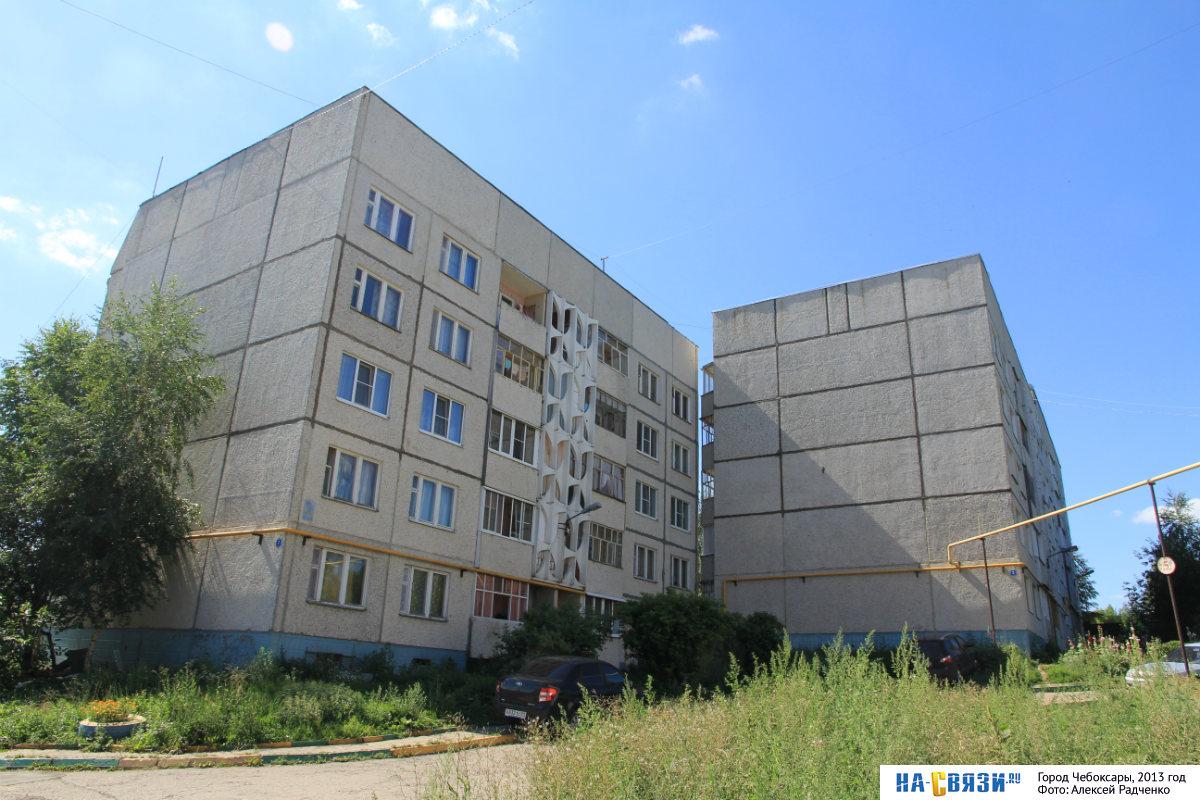 Solnechny bereg (syukterka, russia) - russian health resort reviews - tripadvisor