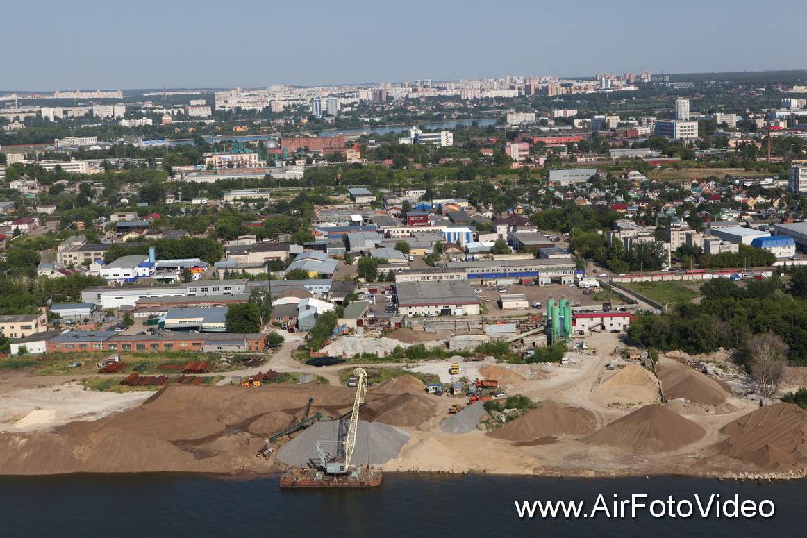 Казань июль 2013
