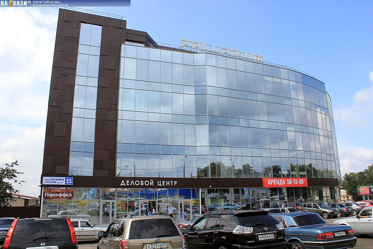 центральный офис сбербанка в москве адрес и часы работы центральные банки в кредитных системах