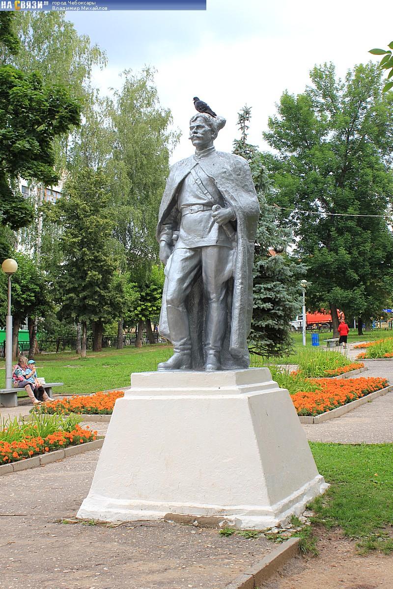 Памятник с семейный Текстильщики стандартные памятники из гранита на могилу