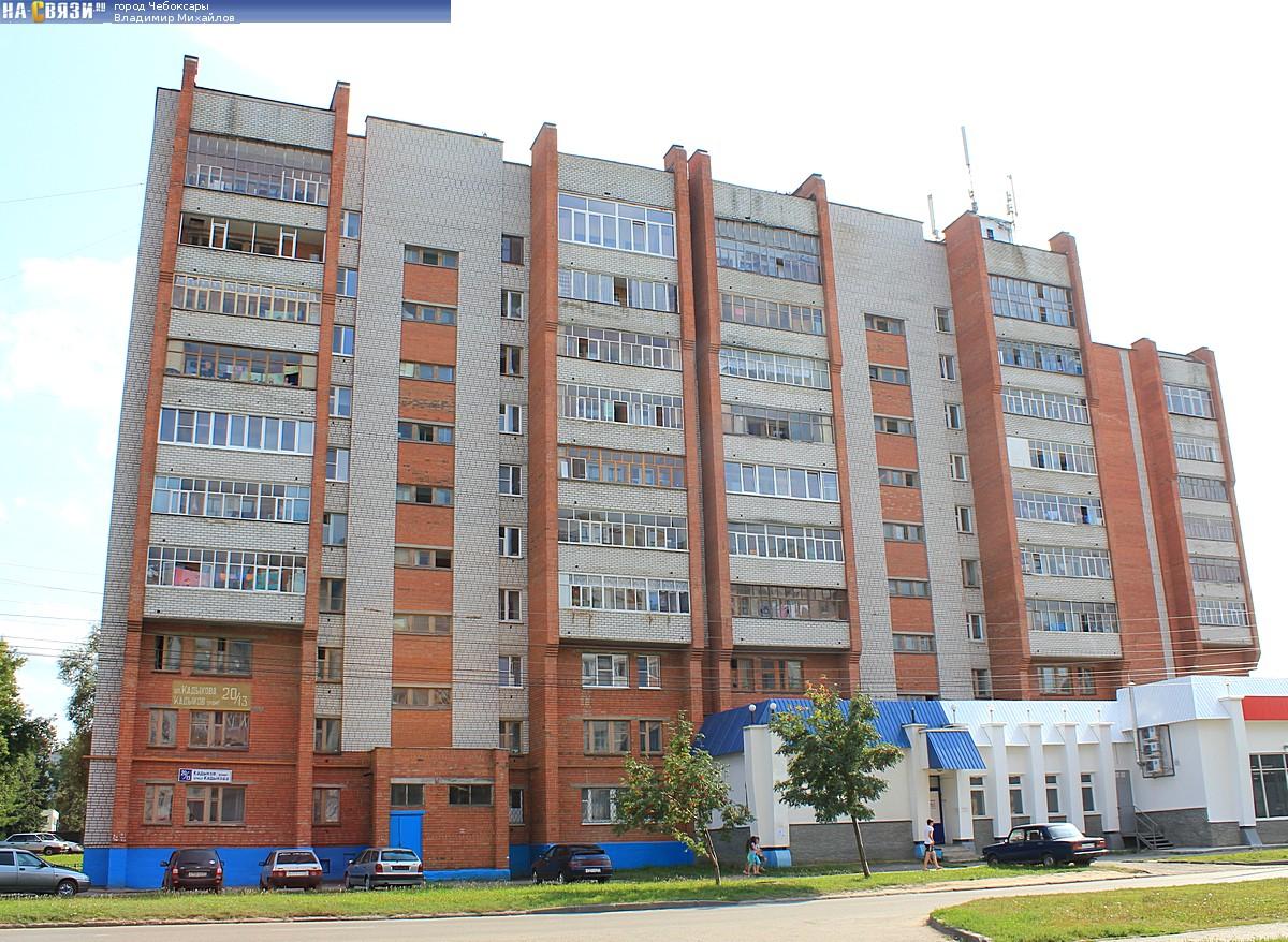 Плазмолифтинг Улица Кадыкова Чебоксары лазерная эпиляция средства защиты