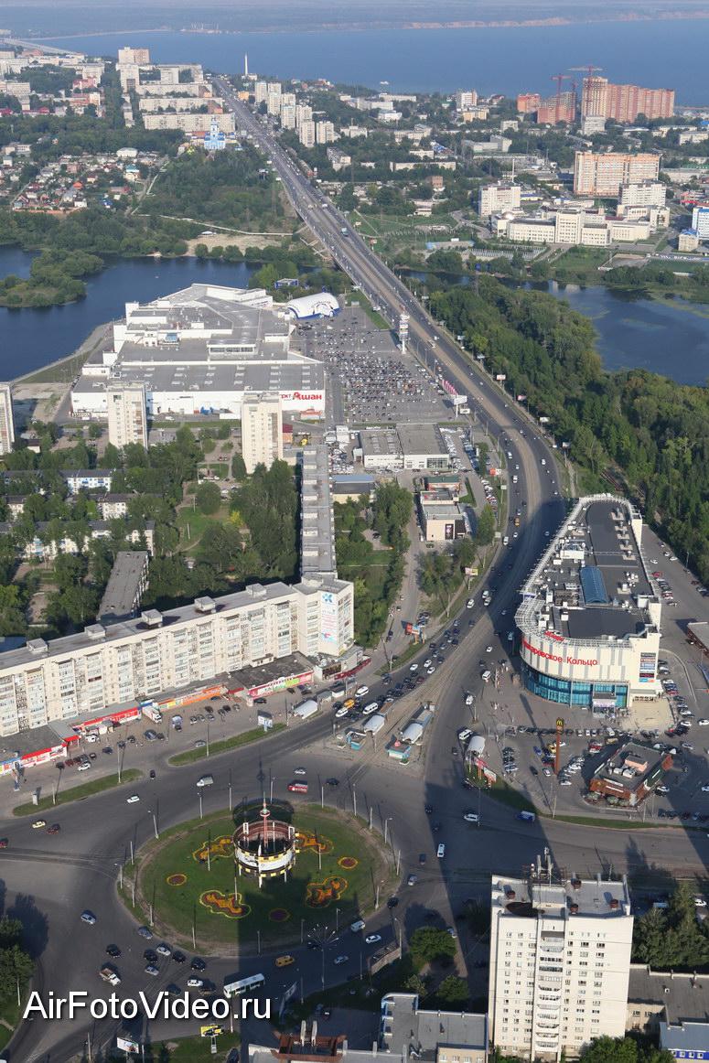 Ульяновск 2013
