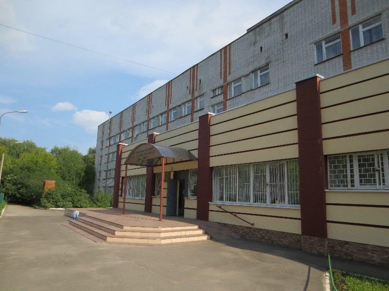 Лаеннек-терапия Улица Пирогова Чебоксары Микротоковая терапия Улица Шумилова Чебоксары