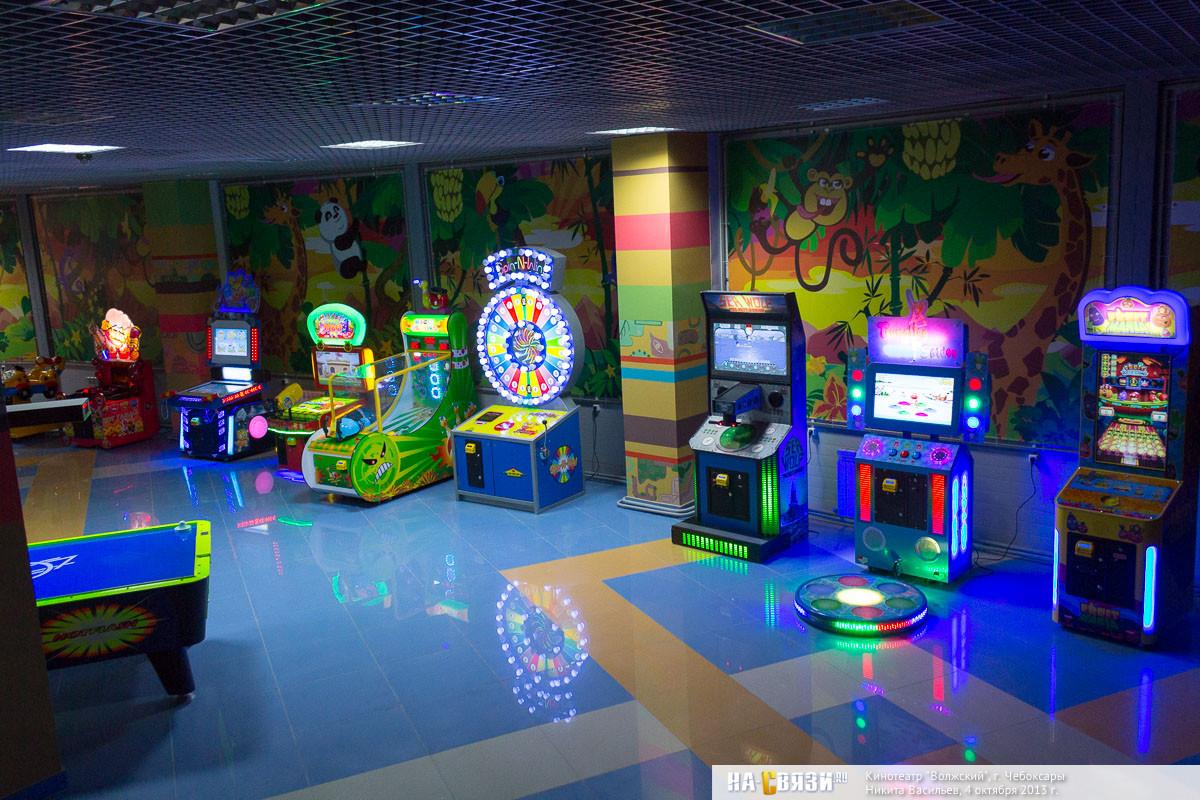 Детские игровые автоматы в чебоксарах играть бесплатно демо игры игровые автоматы белатра