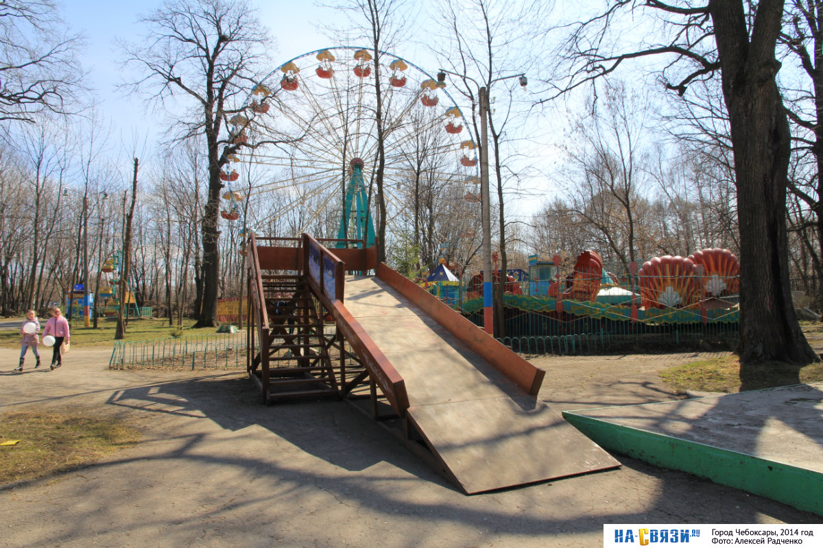 воспоминаниям, лакреевский парк фото собирают