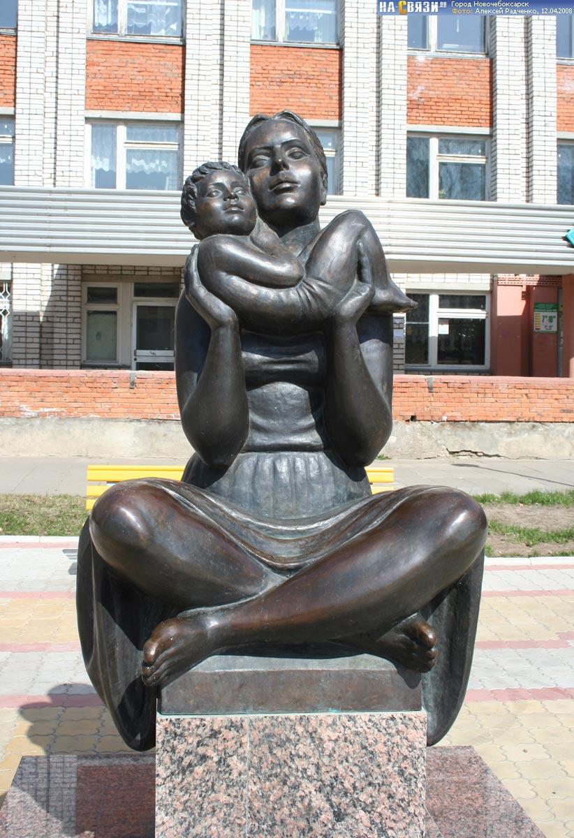 Памятник цена новосибирск у ребенка памятники в оренбурге цены курске