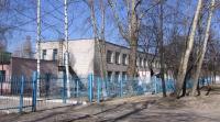 Детский сад 24