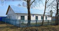 Калининская участковая ветеринарная лечебница