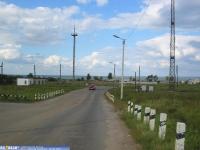 Гремячевский проезд