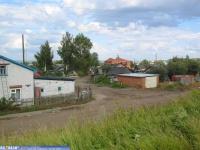 Поселок Гремячево