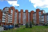ул. Водопроводная, 22