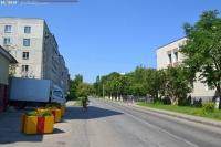 Проезд Энергетиков