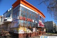 мужские магазины одежды в новосибирске для молоджи