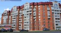 ул. Гагарина, 35